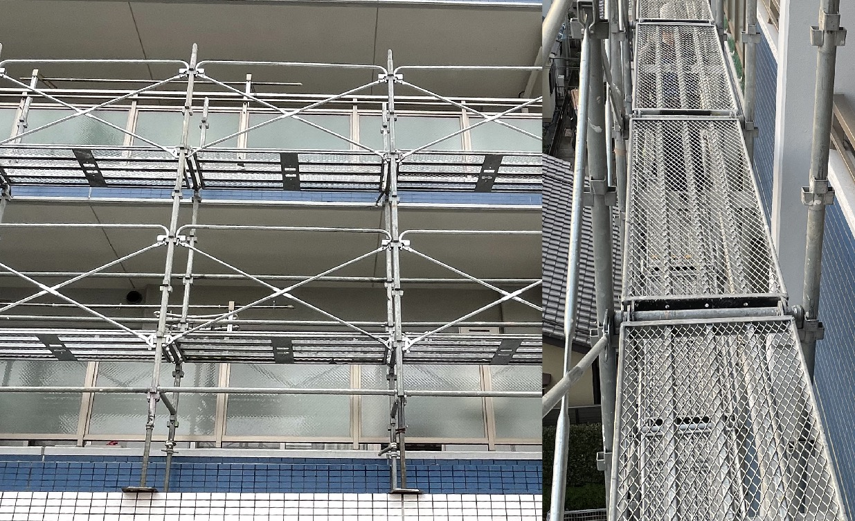 転落災害による作業員の安全性を第一_02